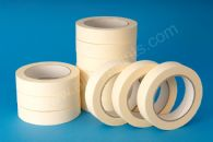 "MASKING TAPE 1"" 25MM (Single roll or box of 36)"